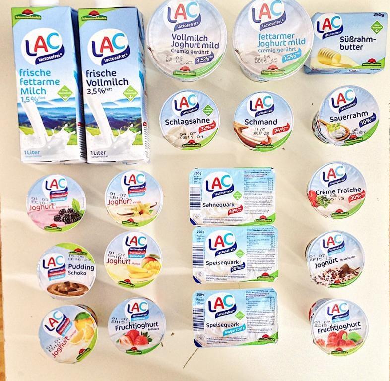 LAC.lactosefrei