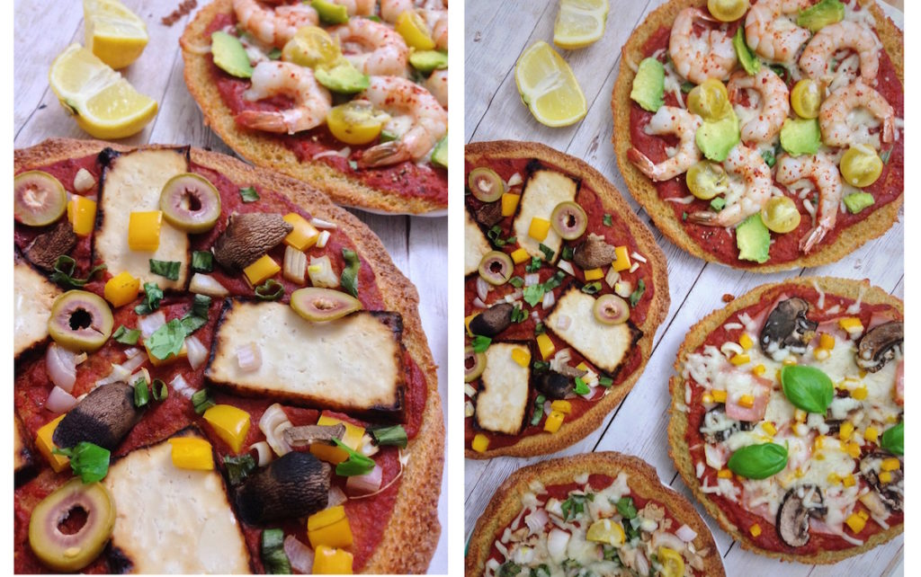 low carb pizza 3